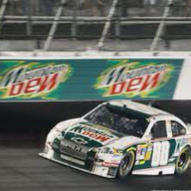 Nascar Screensavers Wallpaper: Idea By Brandon Cole On NASCAR