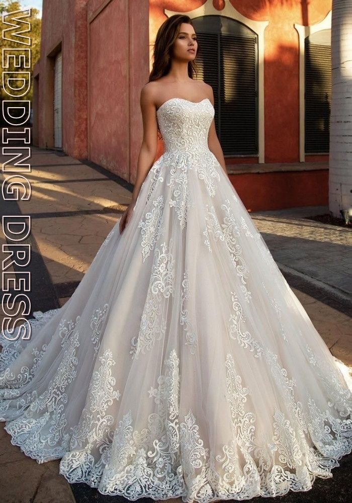 Best Wedding Dresses Ball Gown │ How much does a Lazaro