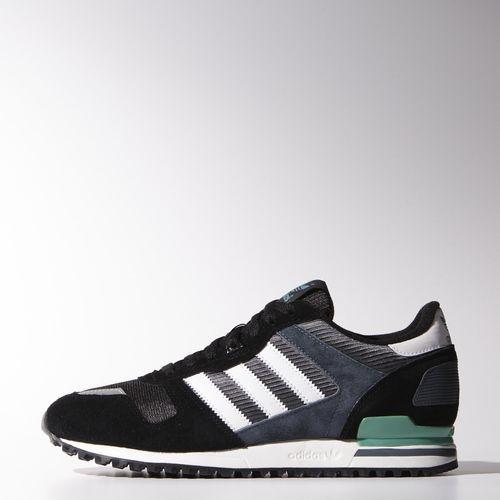 700 SkoDenmark DkksaleNice Zx Adidas Shoes 560 cJTlK31F
