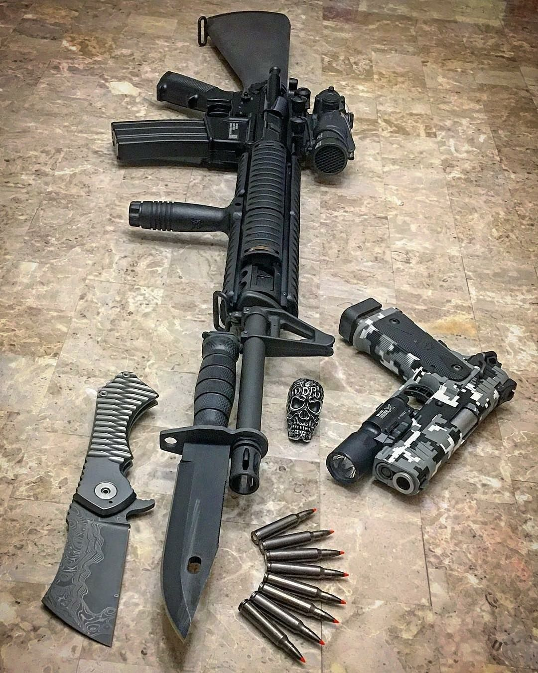 Military Guns For Sale >> Welcome To The Guns We Do Not Sell Firearms Zombies