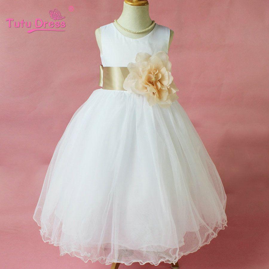 Dog posts on elegant dresses bridal dresses and pageants dog posts on ombrellifo Choice Image
