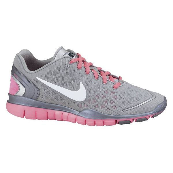 new product d5f3c 118a4 Nike Womens Free TR Fit 2 Shoes - Zumba Shoes SuperFunPin ...