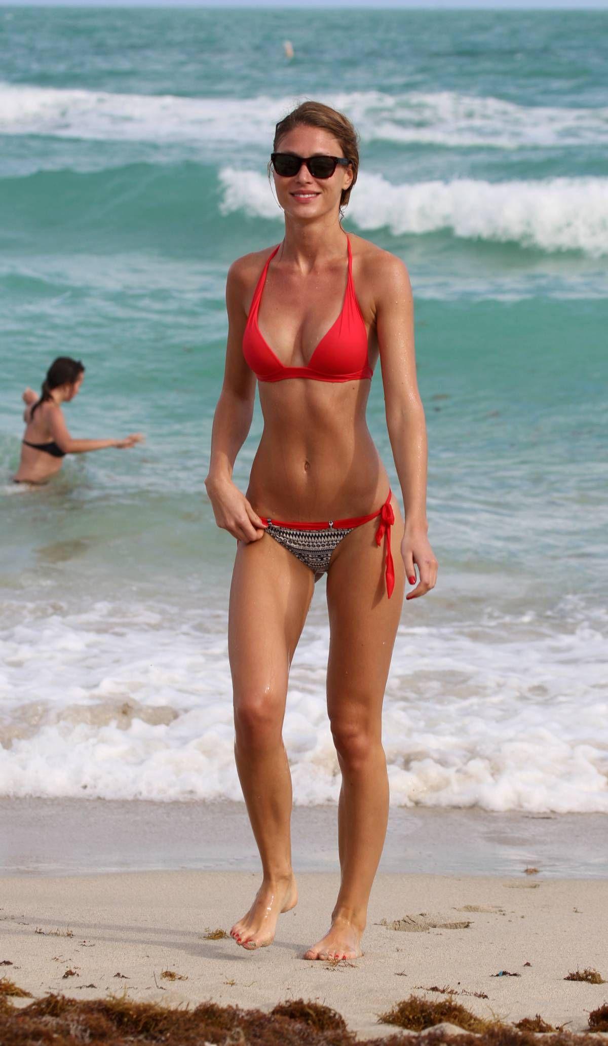 Bikini Jana Kramer nudes (96 photos), Topless, Fappening, Instagram, see through 2015