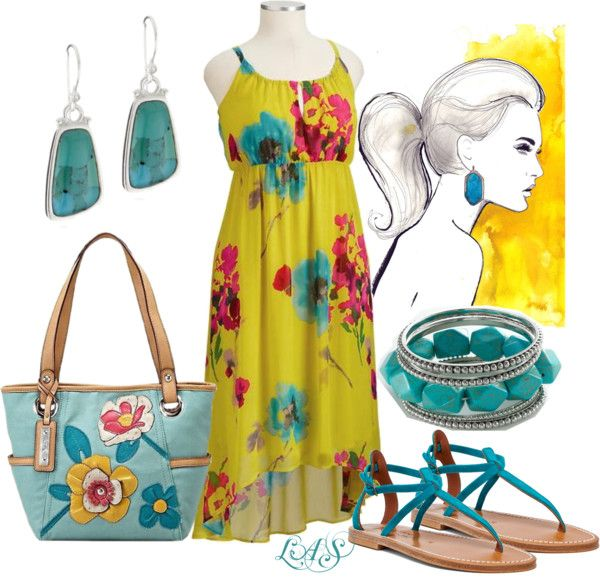 Untitled #564, created by snippins on Polyvore
