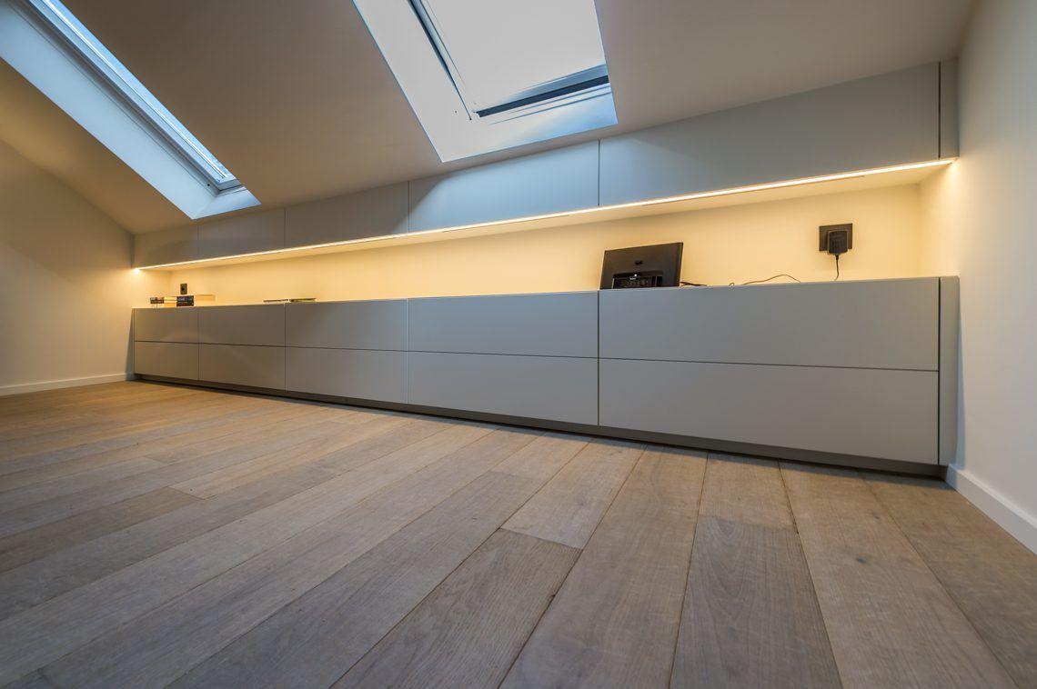 Qtd interieur architecten project brasschaat hoog □ exclusieve