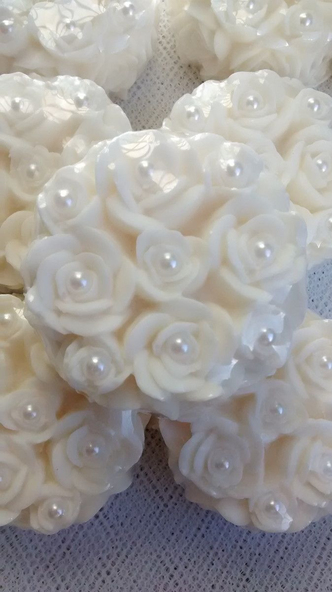 Sabonete artesanal provence soap carving provence and diy lotion