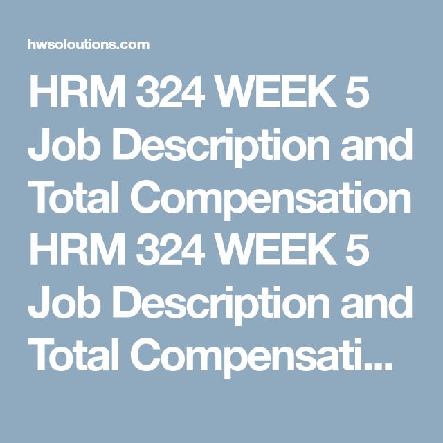mailroom job description mailroom clerk performance appraisal ...