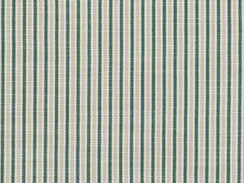 Https Www Perennialsfabrics Com Fabrics Colors Darkgreen Tick