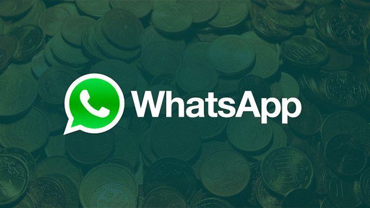 El popular servicio de mensajería móvil WhatsApp prevé introducir nuevas herramientas dirigidas a compañías, lo que les permitiría ponerse en...