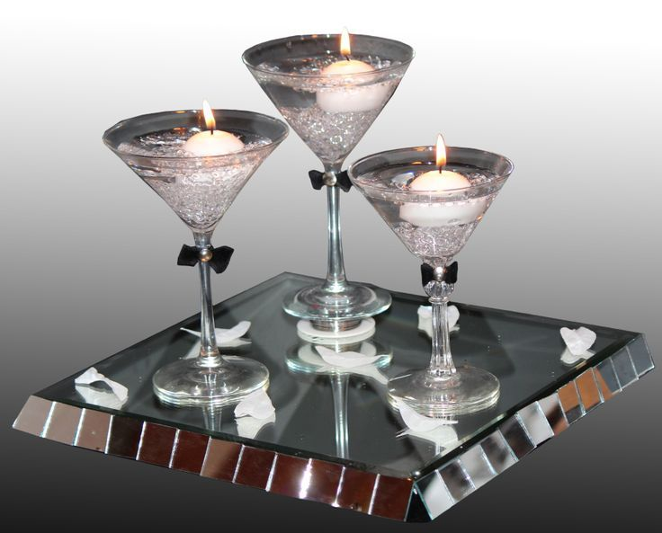 James bond decoration ideas google search casino party mottoparty feier partydeko - James bond deko ...