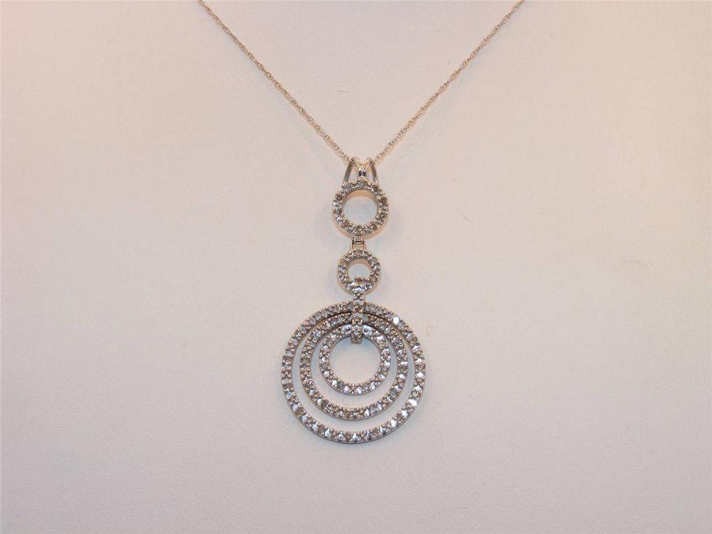 25+ Mikes fine jewelry birmingham al ideas in 2021