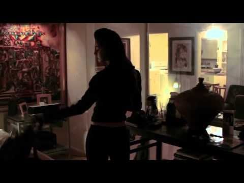 Justify My Love (Madonna cover) | THE ME. feat John Angel - YouTube