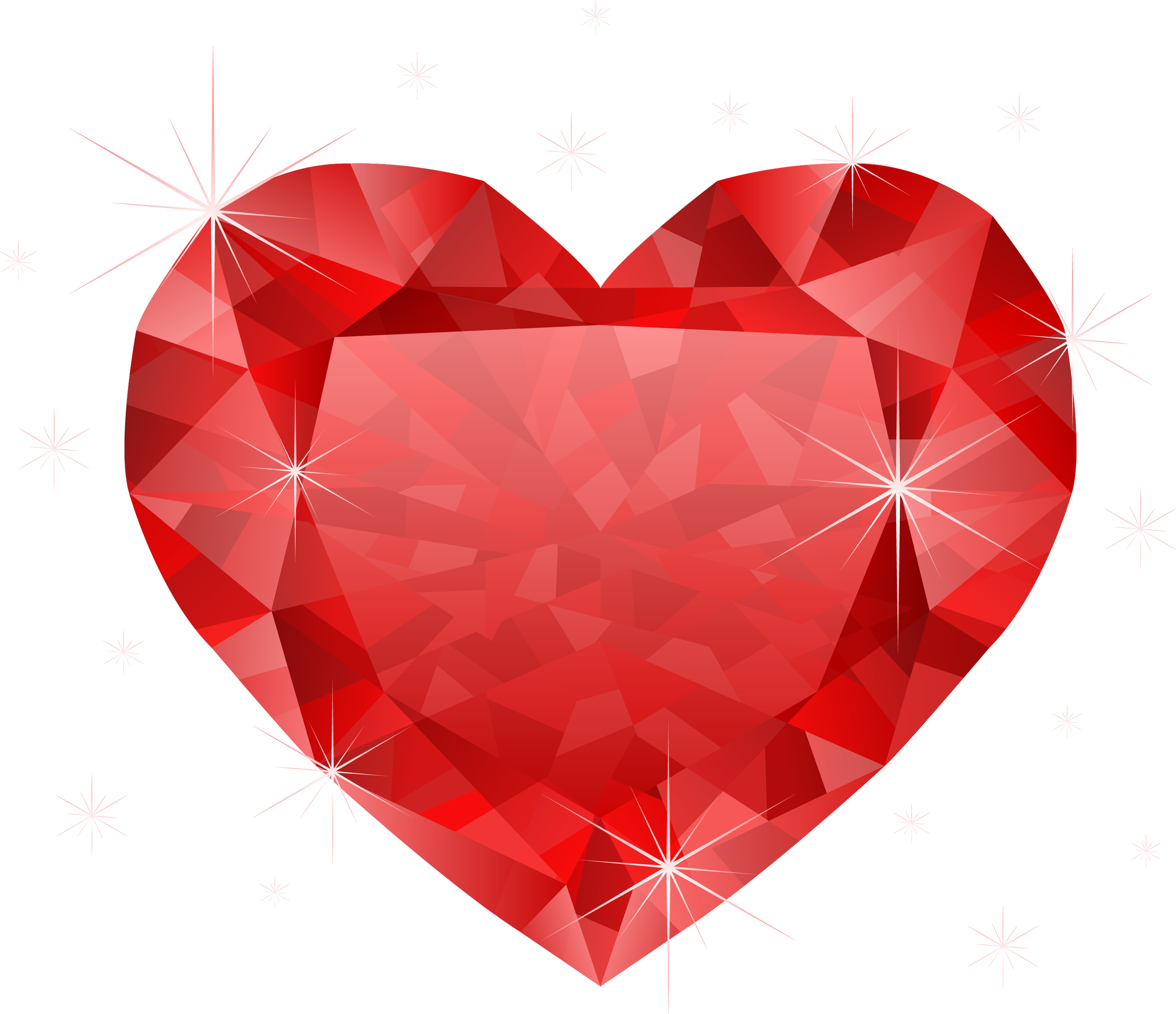on coloring unknown fire heart pages hearts of popular diamond