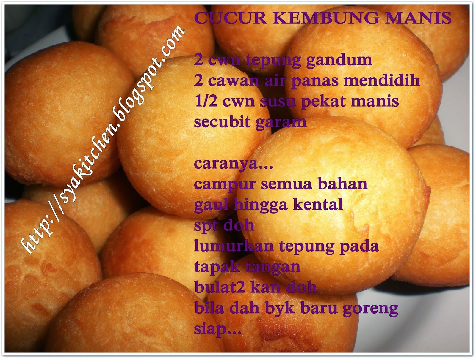 Seg Lany Disini Malaysian Food Food Food And Drink