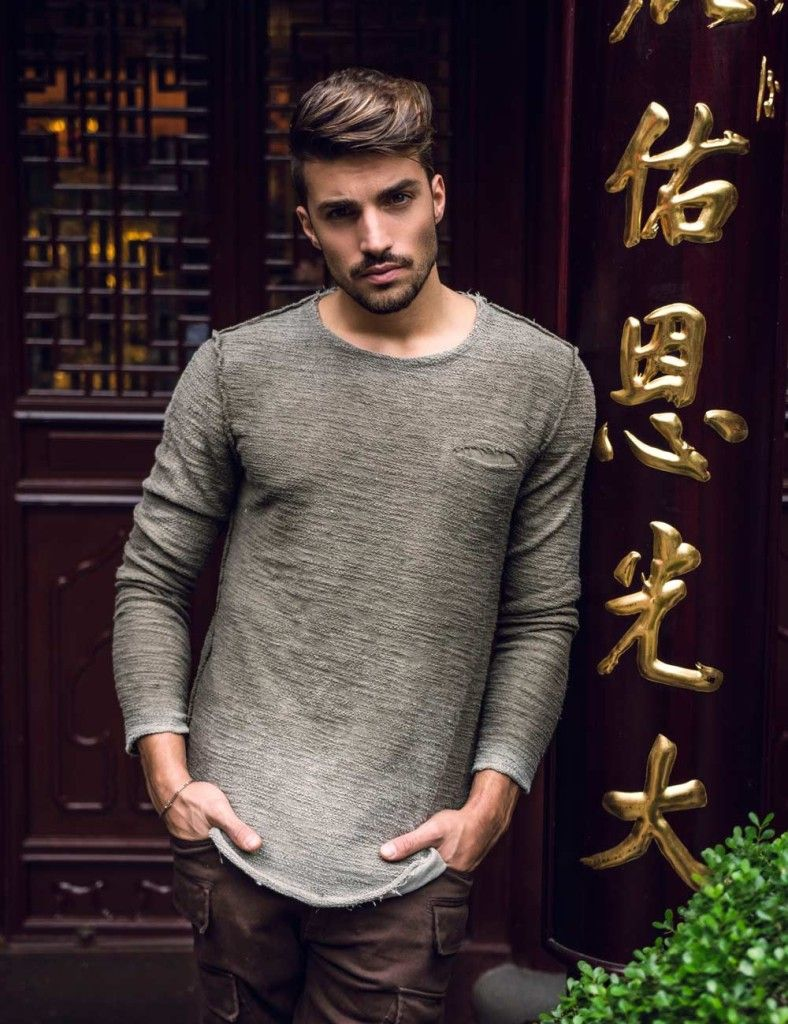084a07338 Shop my Look. WANDERLUST FEELING, MDV SHOES AND NOHOW CAMPAIGN IN SHANGHAI  – TRAVEL DIARY #1 #mdvstyle