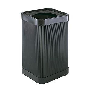 Safco Products At Your Disposal Learn More At Http Www Safcoproducts Com Saf En Us Adirect Safco Cmd Onlineorderingpaged Safco Waste Receptacle Receptacles