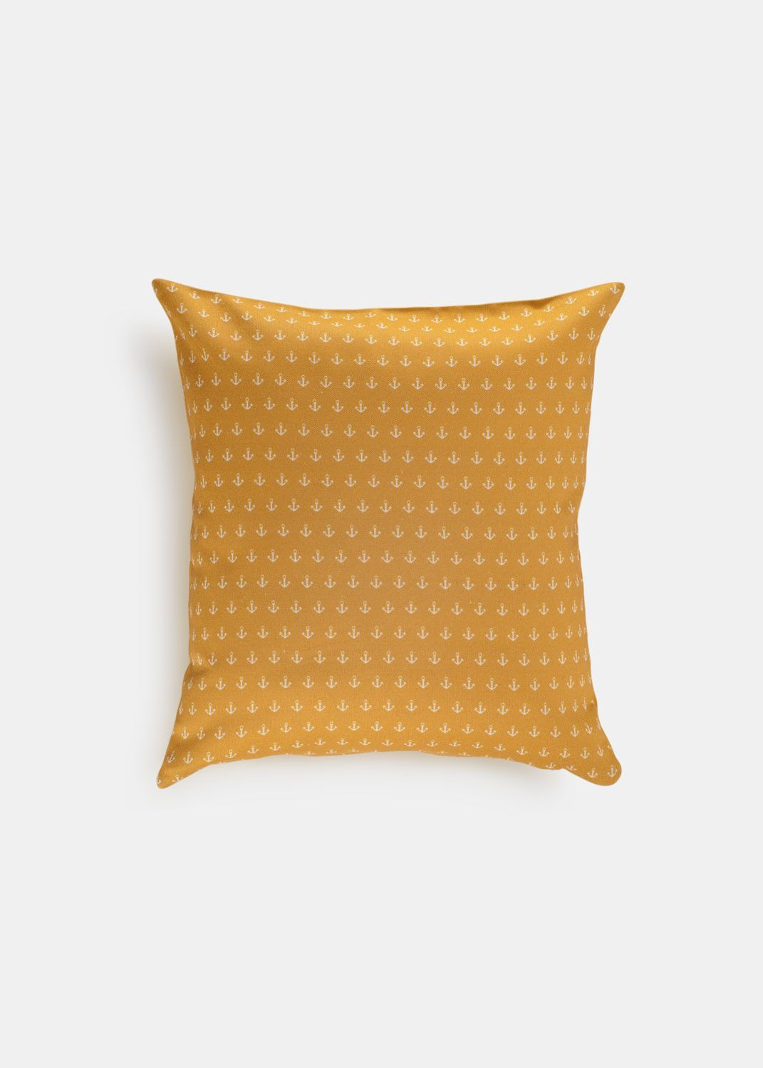 Anchor pillow cover products