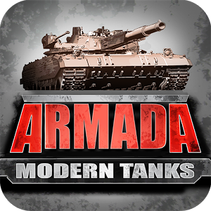 Armada: Moderne Tanks Hack Cheat Codes keine Mod Apk | Hack