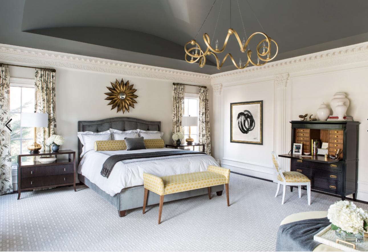 Houzz Grey Bedroom Ideas Master Bedroom Colors Houzz Bedroom Colorful Bedroom Design