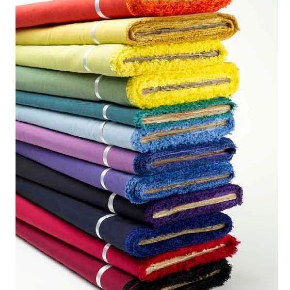 Shot Cotton Quilting Fabrics | Soft furnishing fabrics | Quilting ... : quilting fabric uk - Adamdwight.com