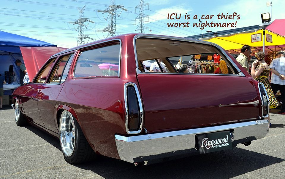 Pin By B Lee On Wheels Aussie Muscle Cars Classic Cars Muscle