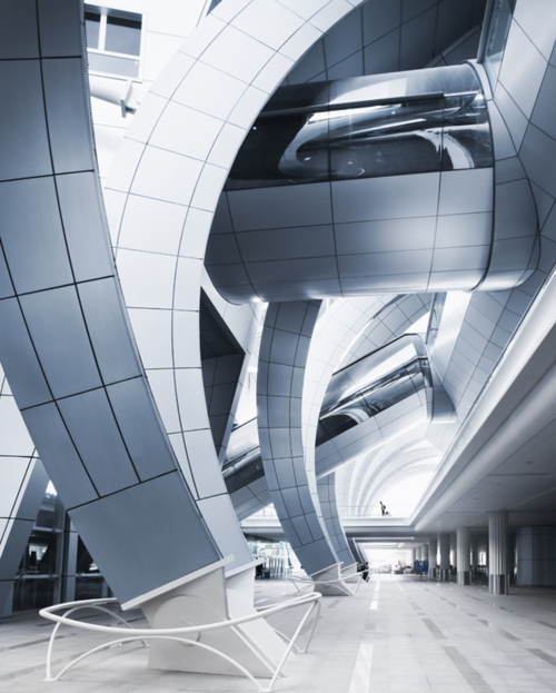 Architecture Building Design Interior Modern Architecture Architecture Architecture Design
