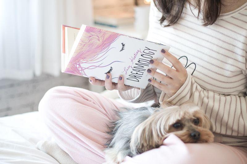 Melina Souza - Serendipity <3  http://melinasouza.com/2016/07/21/dreamology-lucy-keating/  #Book  #livro #MelinaSouza #Mug