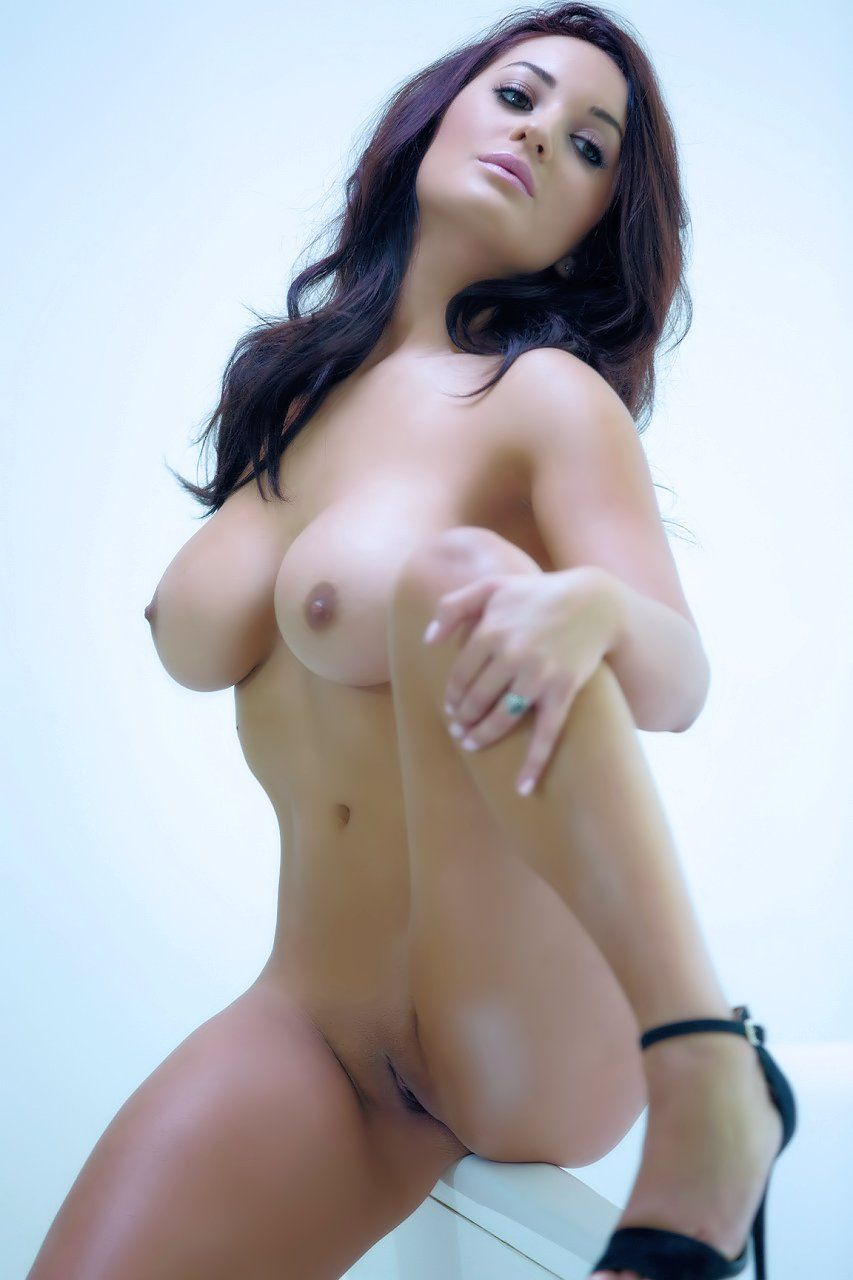 32 best pussy images on pinterest | ta tas, beautiful women and nice