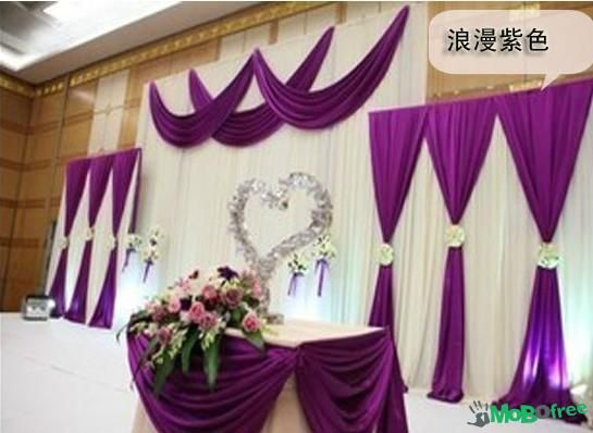 engagement decorations in nigeria google search - Event Decorations