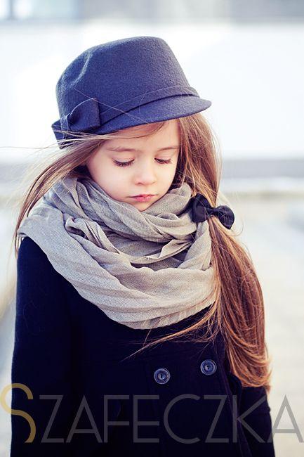Thank you »szafeczka.com - blog parentingowy - children's fashion