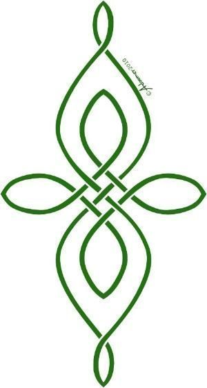 Photo of celtic symbols mother daughter – Google Search – #GoogleSearch #celtic #mother …