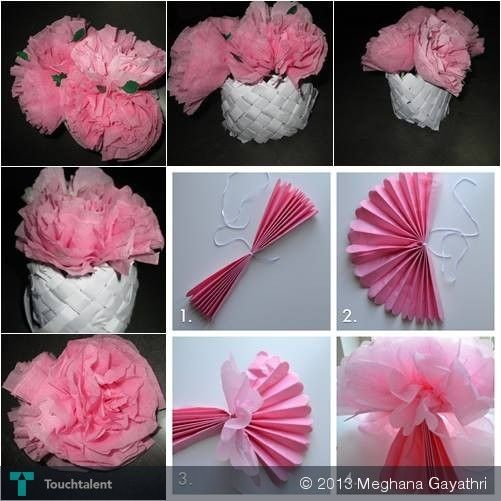 Easy Do It Yourself Home Decor Craft ** Be Sure To Check