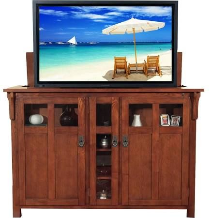 furniture tv cabinet with lift google search