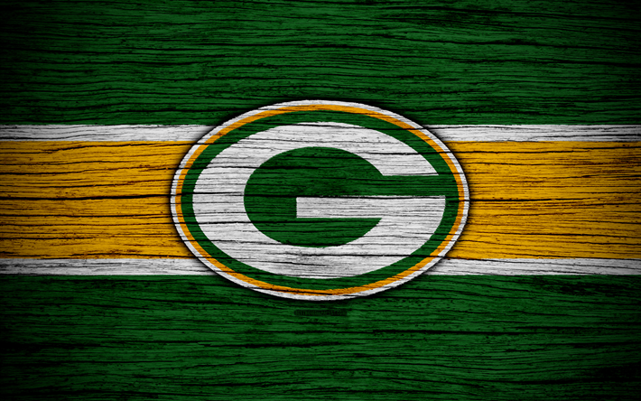 Nfl Wallpapers Aaron Rodgers Nfl Football Wallpaper Football Wallpaper