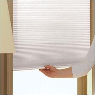 How To Install A Cordless Blind Cordless Blinds Blinds Shades Blinds