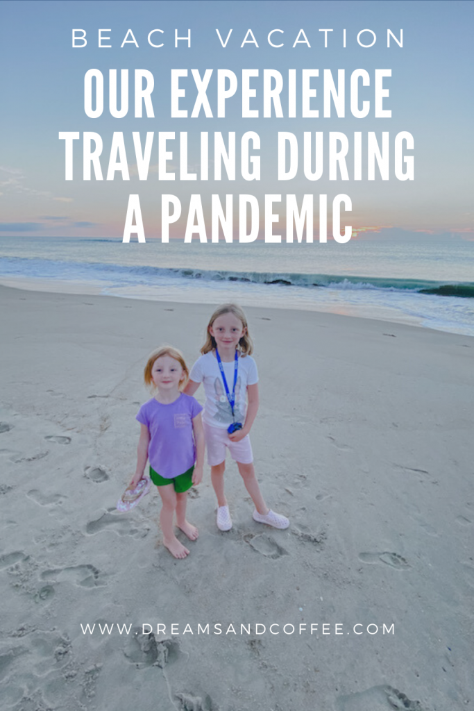 Pin On Traveling With Kids