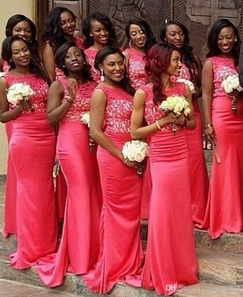 Gold Bridesmaid Dresses Wholesale