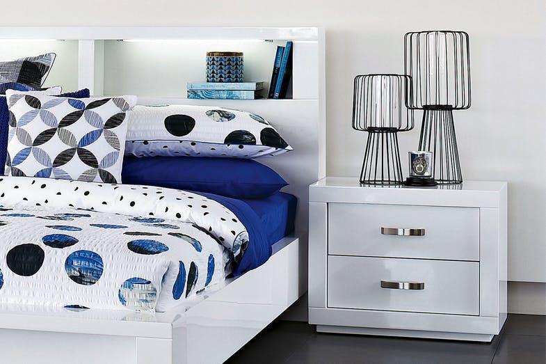 Pin On Luxury Bedding