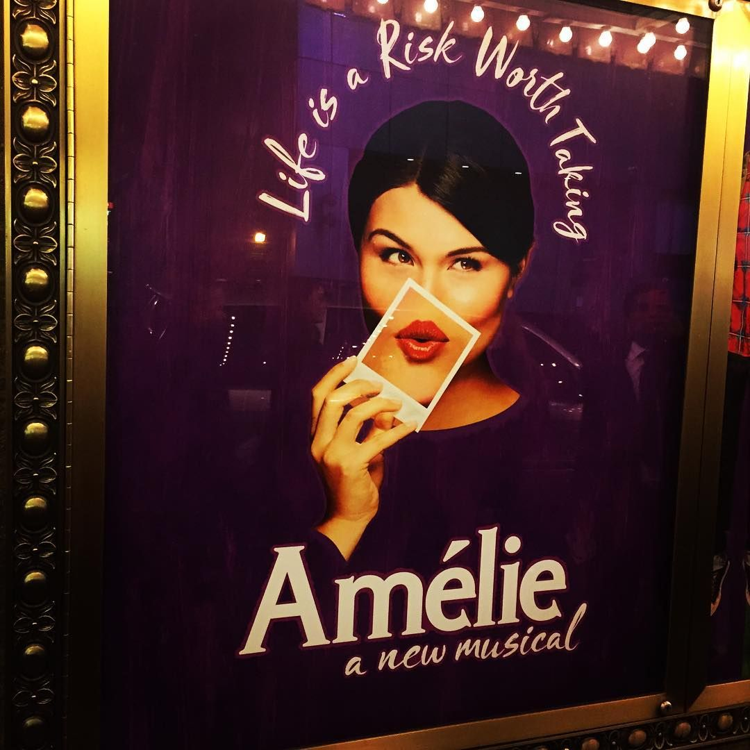 I going to see it! (With images) Musical theatre