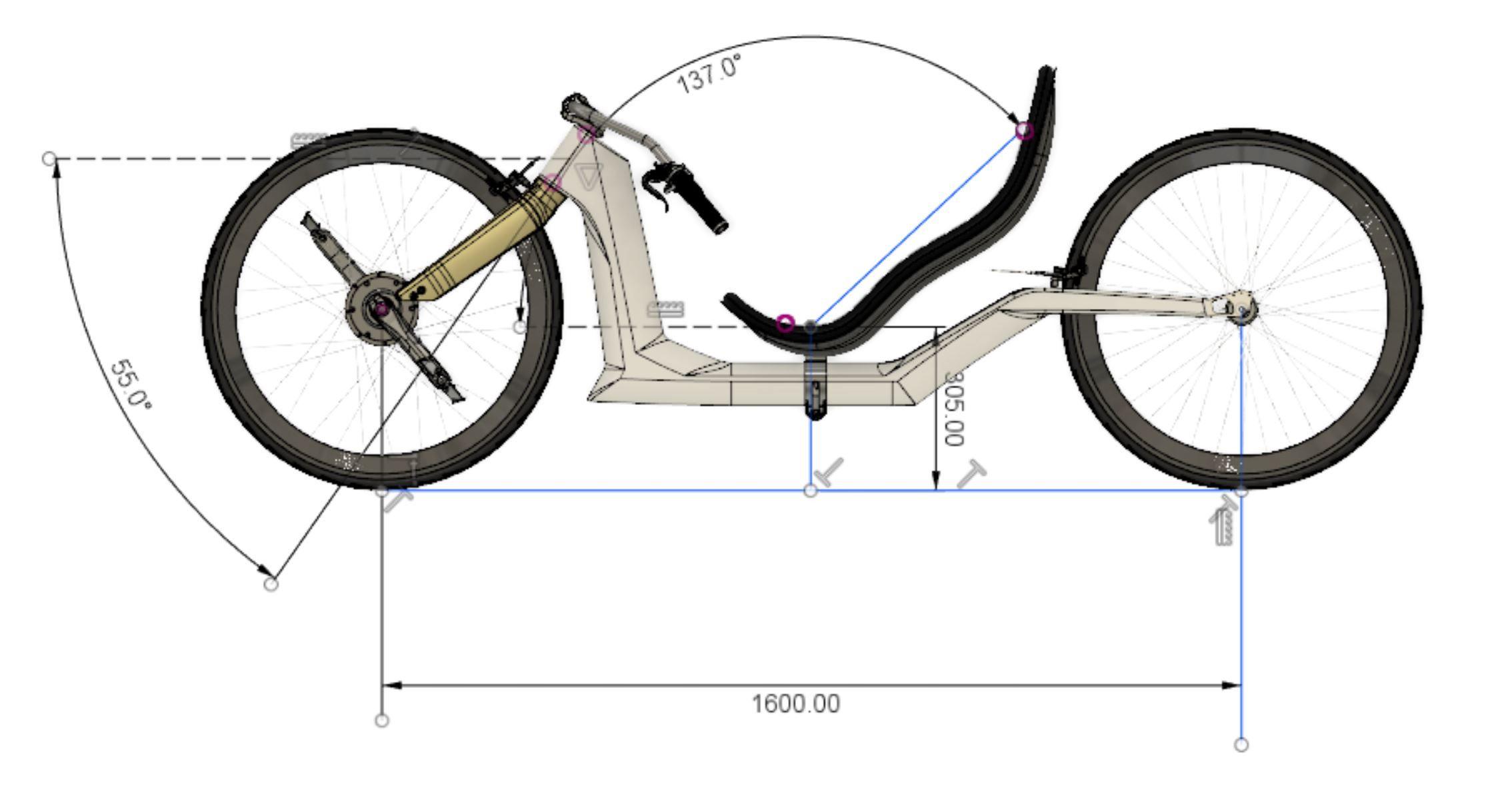 Performance Carritos De Pedales Triciclo Bicicletas