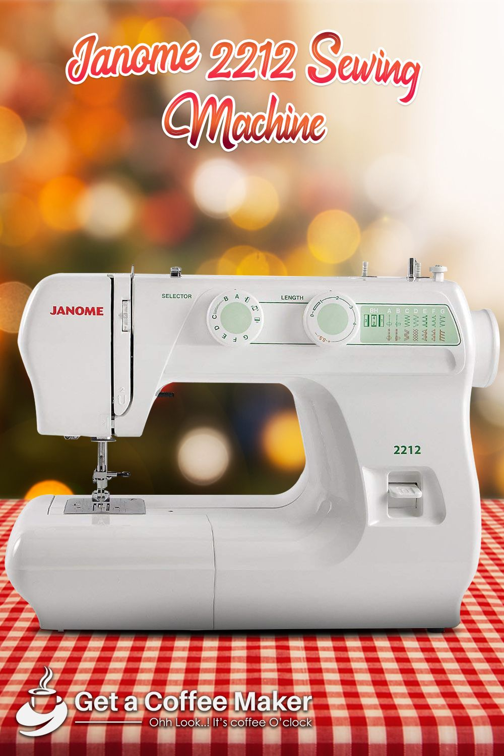 Top 10 Janome Sewing Embroidery Machines June 2020 Reviews Buyers Guide Janome Sewing Machine Models Embroidery Machine Reviews Janome Sewing Machine