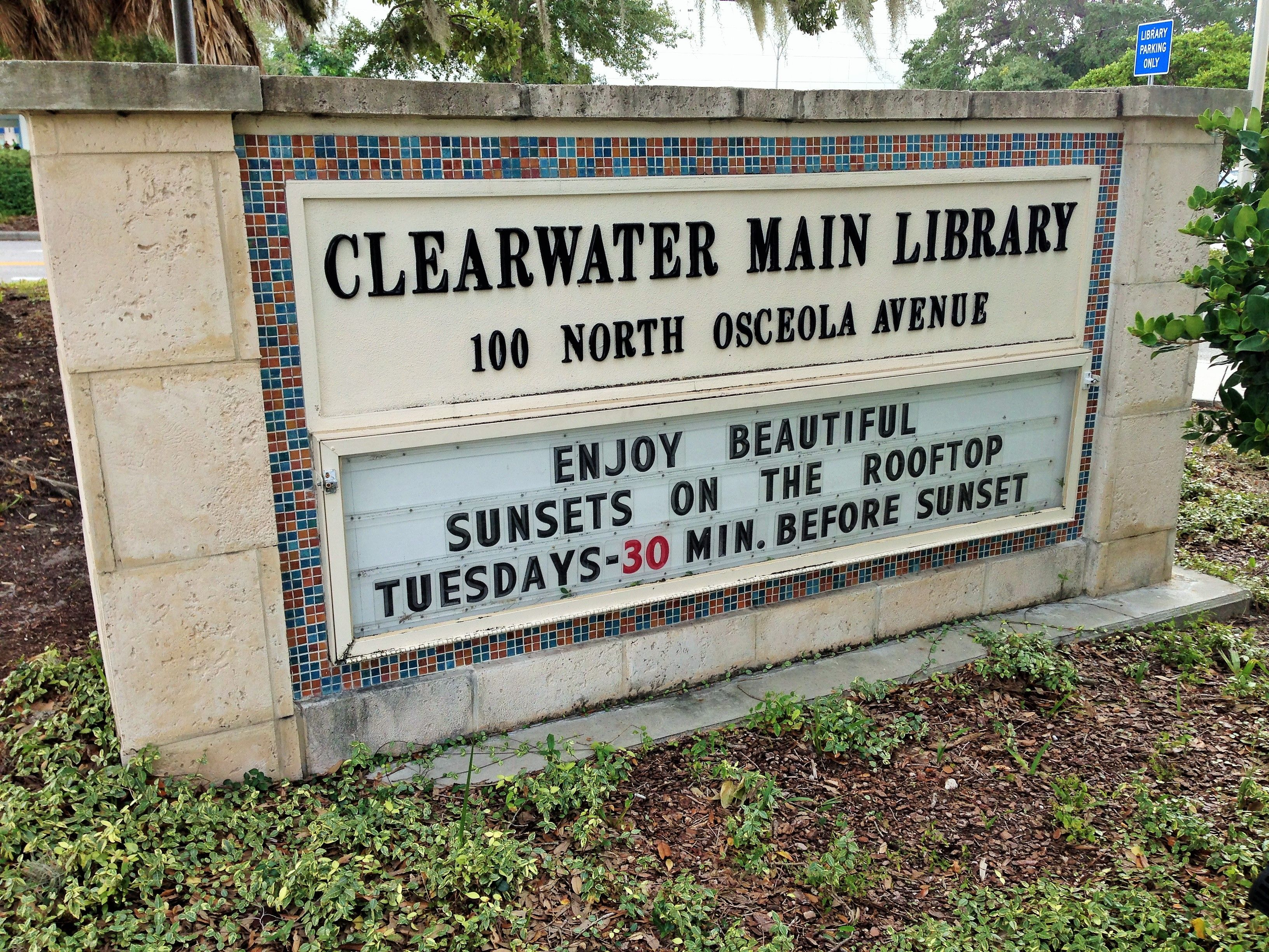91 best we clearwater fl images on pinterest clearwater