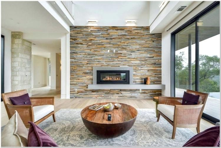 Appealing Wall Tiles For Living Room Ideas With Images Living Room Tiles Wall Tiles Design Living Room Wall Designs