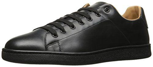 MARC JACOBS Mens S87ws0229 Fashion Sneaker