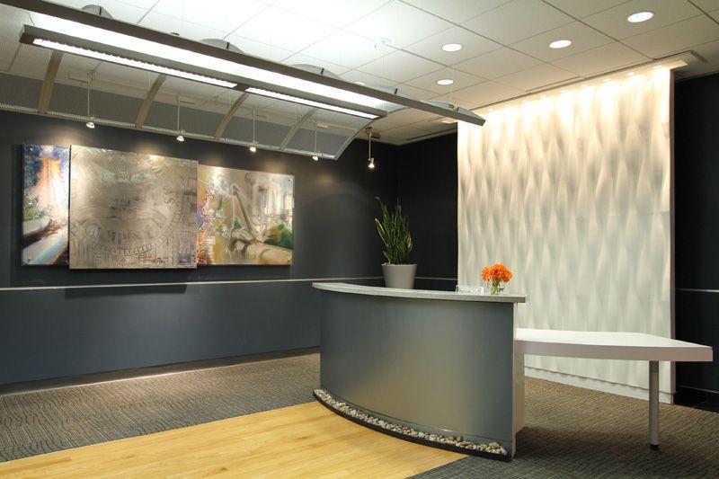 office interiors corporate interior design commercial interiors by janus design
