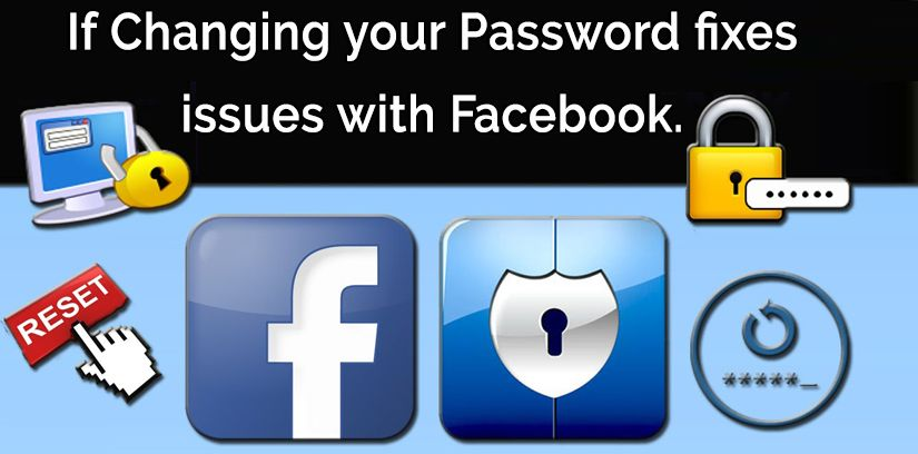 I Forget My Facebook Password Suddenly So If You Are Trouble This Type Of Issues So Not At All Make A Call For The Fa Passwords Facebook Support Facebook Users