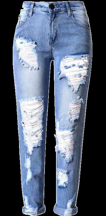 Pinterest Montesemily287 Classic Denim Fashion Inspo Outfits Fashion