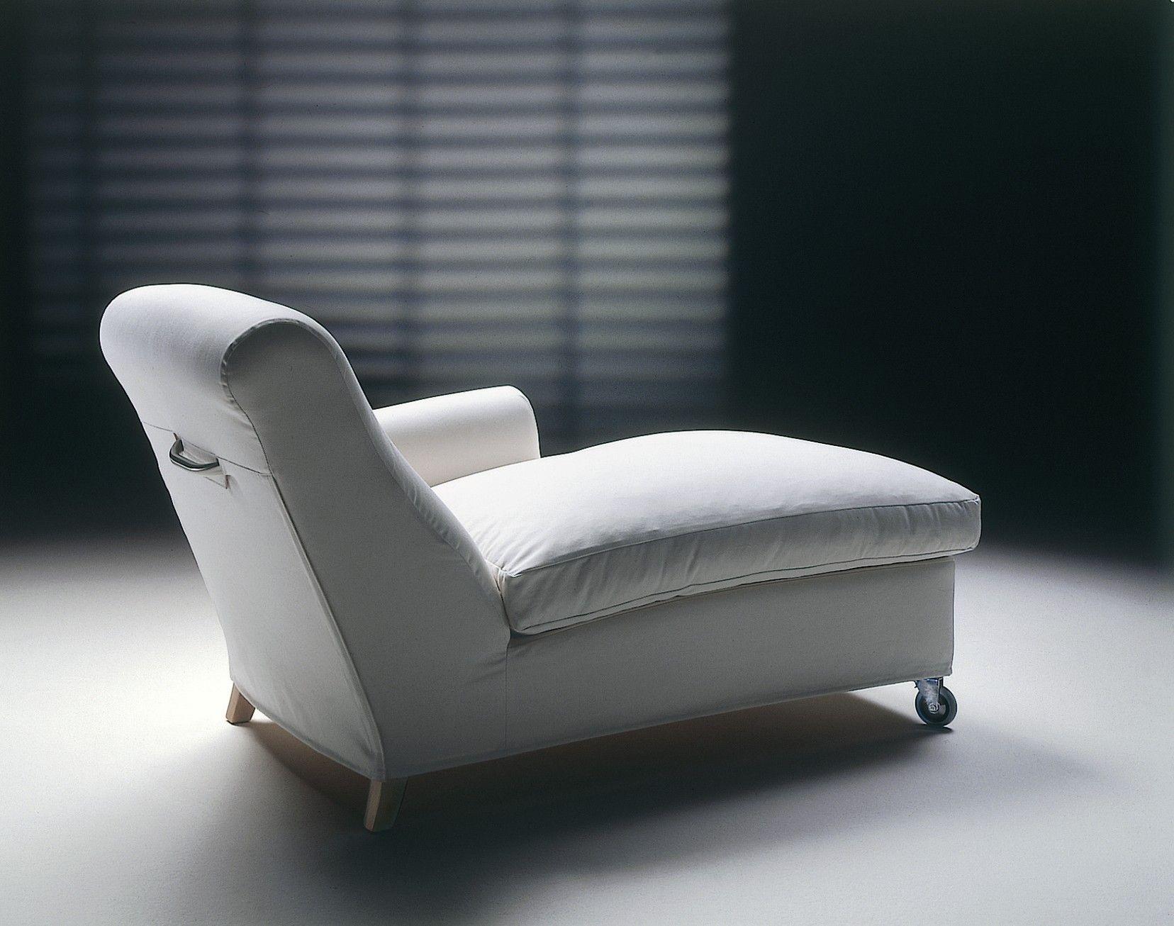 Flexform Nonnamaria Fauteuil.Flexform Nonnamaria Chiaselongue 1985 Flexform Furniture