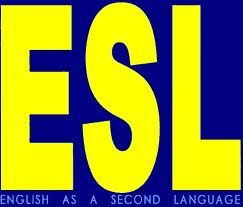 Free ESL classes in Houston Texas. English as a second language. Visit http: