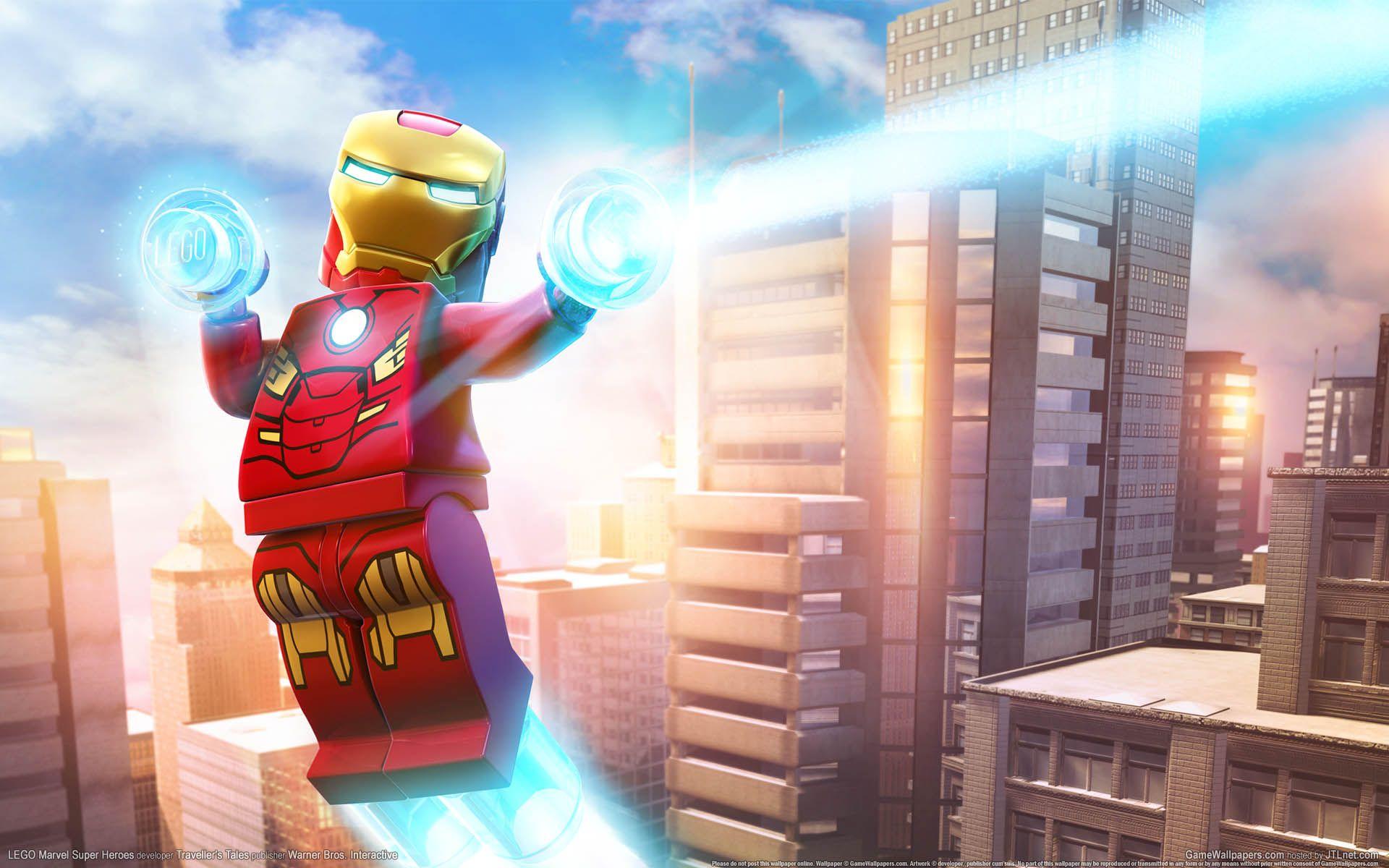 Tolle Lego Marvel Superhelden Malvorlagen Bilder - Malvorlagen Von ...